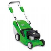 "Viking MB443 41cm/16"" Push Lawnmower (Petrol)"